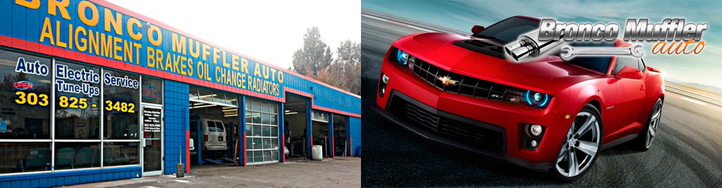 denver-mofles-exhaust-brakes-muffler-auto-repair-in-colorado-brake-pads-suspension-shoes